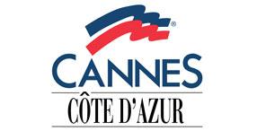 Agenda Cannes