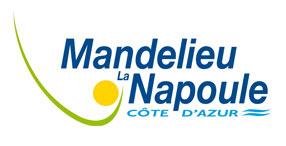 Agenda Mandelieu