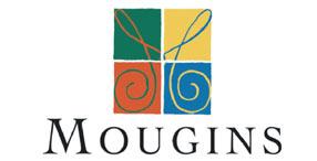 Agenda Mougins