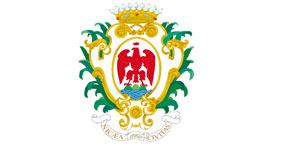 Ville de Nice - Agenda