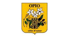 Agenda Opio