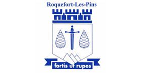 Agenda Roquefort les pins