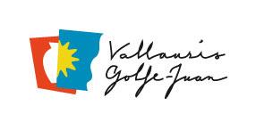 Agenda Vallauris Golfe Juan