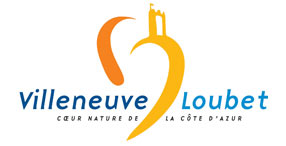 Agenda Villeneuve Loubet