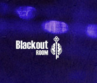 Escape Game 06 - Blackout room