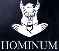 Escape Game 06 - Hominum