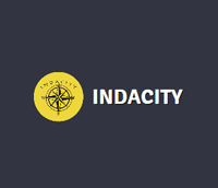 Escape Game 06 - Indacity