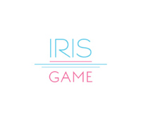 Escape Game 06 - Iris game