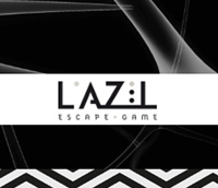Escape Game 06 - Lazil escape game