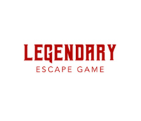 Escape Game 06 - Legendary escape game