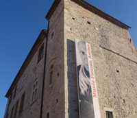 Musée Picasso - Antibes 06