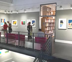 Musée de la photographie Charles Nègre