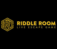 Escape Game 06 - Riddle Room