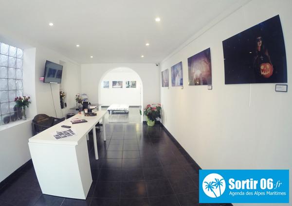Contact Sortir 06