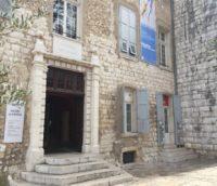 Fondation Emile Hugues