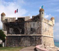Musée du Bastion