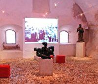 Musée de la citadelle - Musée Volti - Musée Goetz-Boumeester