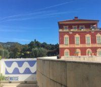 Musée Henri Matisse